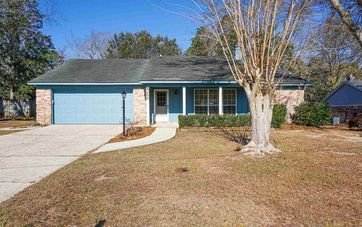 9400 Burnt Pine Court Mobile, AL 36695 - Image 1