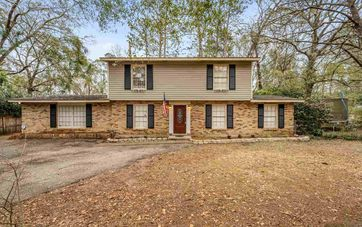 2117 Wildwood Place Mobile, AL 36609 - Image 1