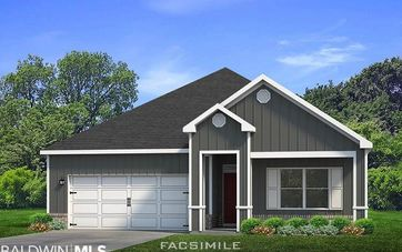 31650 Memphis Loop Spanish Fort, AL 36527 - Image 1