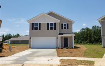 8108 FAIRVIEW COURT SEMMES, AL 36675 - Image 1