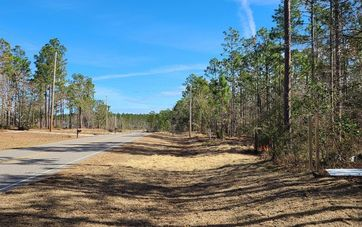 9880 Bromley Road Spanish Fort, AL 36527 - Image 1
