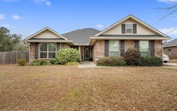 214 Farringdon Blvd Fairhope, AL 36532 - Image 1