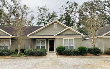 9916 Windmill Road Fairhope, AL 36532-3716 - Image 1