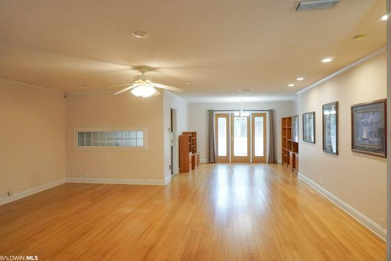 813 Japonica Circle - Photo 4