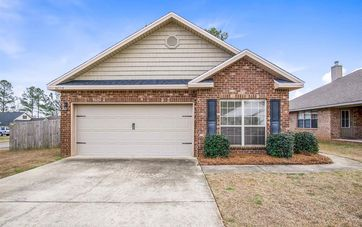 16558 Scepter Court Loxley, AL 36551 - Image 1