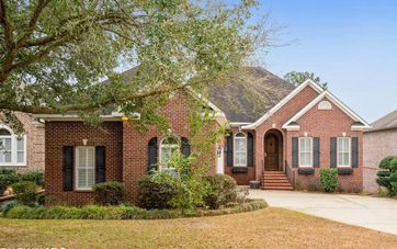 4167 Blue Heron Ridge Mobile, AL 36693 - Image 1