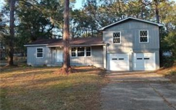 5212 COLONIAL CIRCLE MOBILE, AL 36618 - Image 1