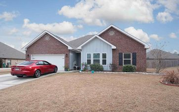 12101 Ariel Way Spanish Fort, AL 36527 - Image 1