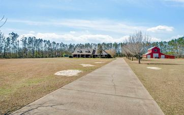 16121 Long Rd Summerdale, AL 36580 - Image 1