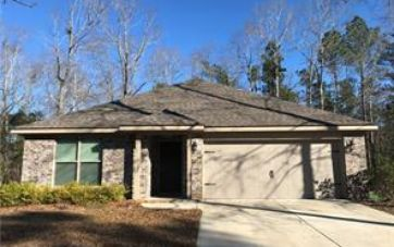 1912 MARY JANE DRIVE BAY MINETTE, AL 36507 - Image 1