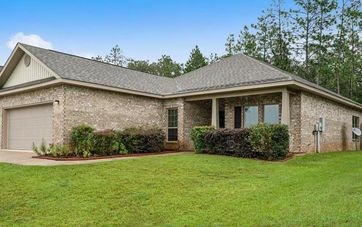 31916 Calder Court Spanish Fort, AL 36527 - Image 1