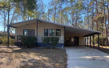 1661 Spanish Cove Dr Lillian, AL 36549 - Image 1