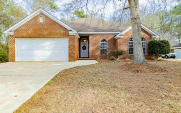 186 Lakeview Loop Daphne, AL 36526 - Image 1
