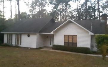 131 Montclair Loop Daphne, AL 36526 - Image
