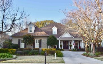 6563 Willowbridge Drive Fairhope, AL 36532 - Image 1