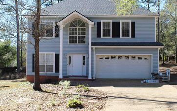 102 James Cir Daphne, AL 36526 - Image 1