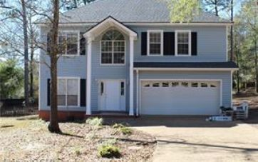 102 JAMES CIRCLE DAPHNE, AL 36526 - Image 1