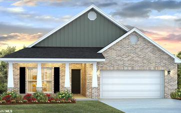 31237 Palladian Way Spanish Fort, AL 36527 - Image 1