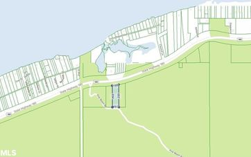 0 State Highway 180 Gulf Shores, AL 36542 - Image 1