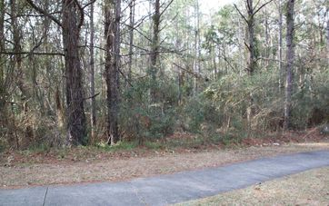 30360 D'olive Ridge Spanish Fort, AL 36527 - Image 1