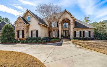 33529 Alder Circle Spanish Fort, AL 36527 - Image 1