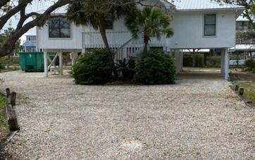 32789 Marlin Key Drive Orange Beach, AL 36561-0000 - Image 1