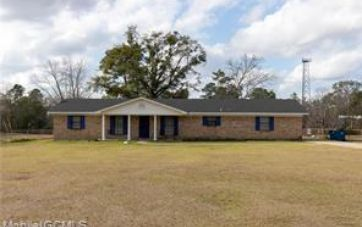7256 COTTAGE HILL ROAD MOBILE, AL 36695 - Image 1