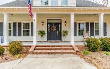 9239 D'olive Road Spanish Fort, AL 36527-8556 - Image 1