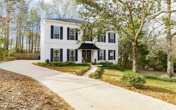 173 Lakeview Loop Daphne, AL 36526 - Image 1