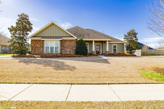 27754 Annabelle Lane - Photo 3