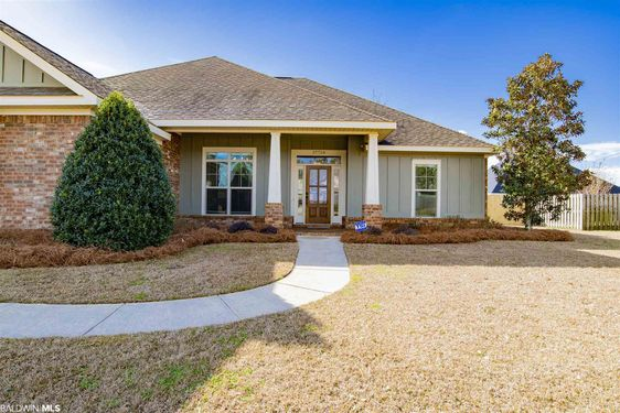 27754 Annabelle Lane - Photo 4
