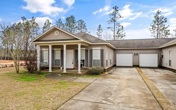 33142A Stables Drive Spanish Fort, AL 36527 - Image 1