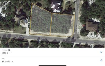 0 Lot 2 River Road Orange Beach, AL 36561 - Image 1