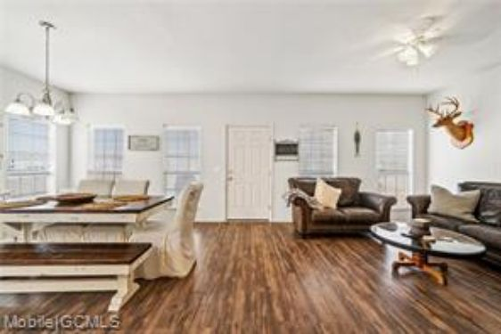 33142 STABLES DRIVE 8A - Photo 3