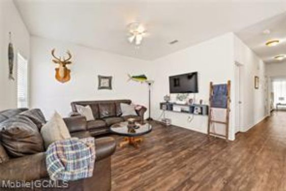 33142 STABLES DRIVE 8A - Photo 4