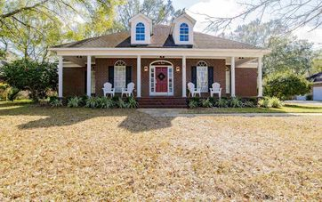 8542 Buckingham Court Spanish Fort, AL 36527 - Image 1