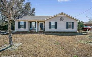 13331 WAGES COURT MOBILE, AL 36695 - Image 1