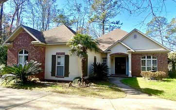 14955 County Road 9 Summerdale, AL 36580 - Image 1