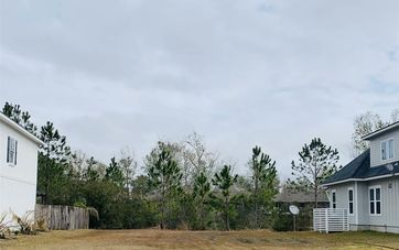 0 Lake View Drive Gulf Shores, AL 36542 - Image 1