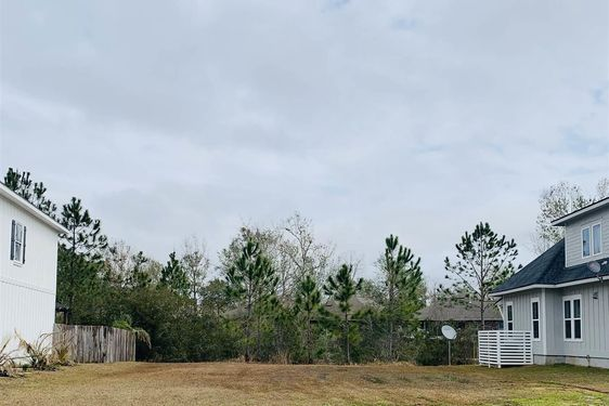 0 Lake View Drive Gulf Shores, AL 36542