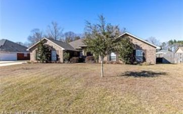10740 HUNTERS CIRCLE MOBILE, AL 36695 - Image 1