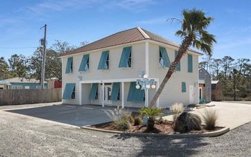 6900 State Highway 180 Gulf Shores, AL 36542 - Image 1