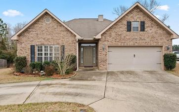 2201 Livingstone Court Mobile, AL 36695 - Image 1