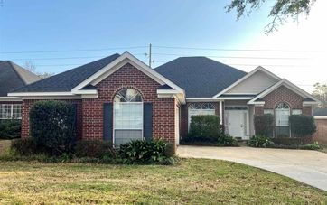 7262 E Highpointe Place Spanish Fort, AL 36527 - Image 1