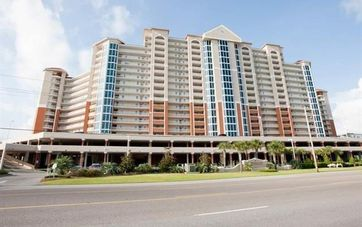 455 E Beach Blvd Gulf Shores, AL 36542-1234 - Image 1