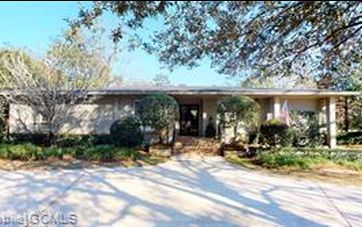 3 SPRING BANK ROAD MOBILE, AL 36608 - Image 1