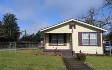 2108 BARRETTS LANE MOBILE, AL 36617 - Image 1