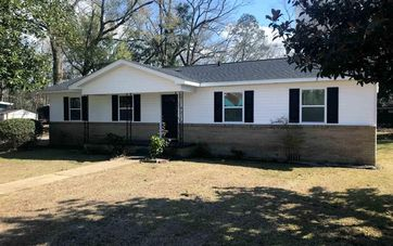 901 W 7th Street Bay Minette, AL 36507 - Image 1