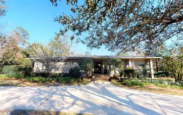3 S Spring Bank Road Mobile, AL 36608 - Image 1