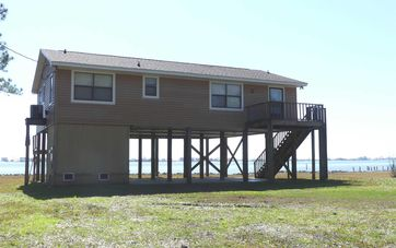15602 State Highway 180 Gulf Shores, AL 36542 - Image 1